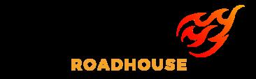 Hotbike Roadhouse